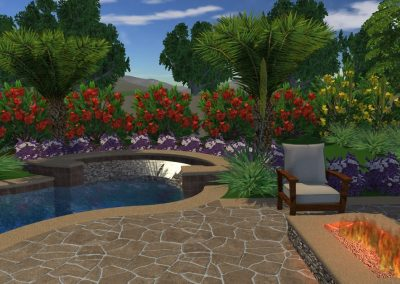 andalusia_l-44_freeform_palm_springs_con_002r