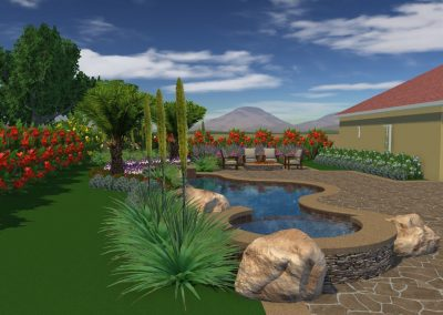 andalusia_l-44_freeform_palm_springs_con_004r