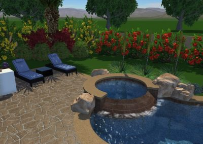 andalusia_l-44_freeform_palm_springs_con_007r