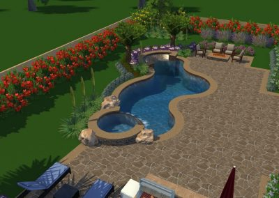 andalusia_l-44_freeform_palm_springs_con_012r