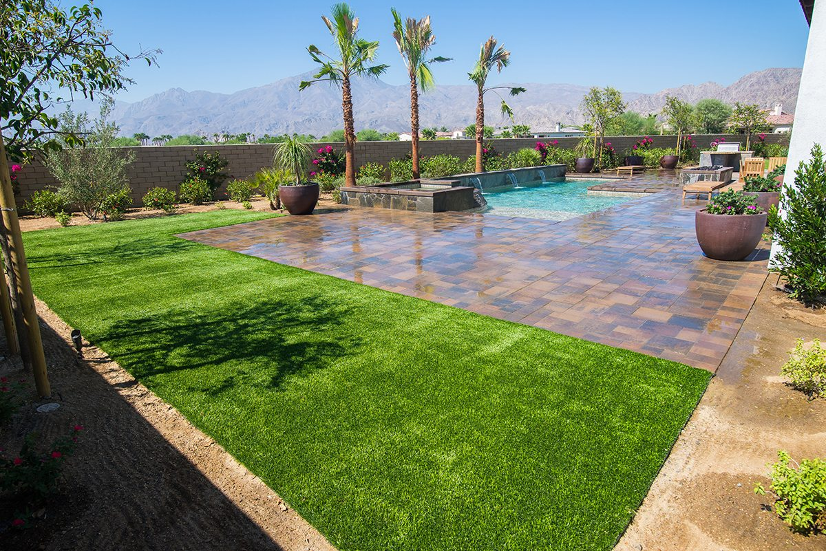 Artificial Turf And Putting Greens Teserra Outdoors