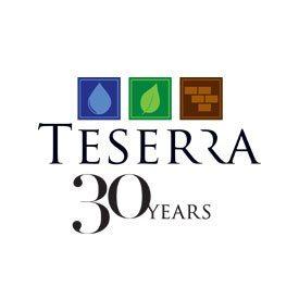logo_teserra_30