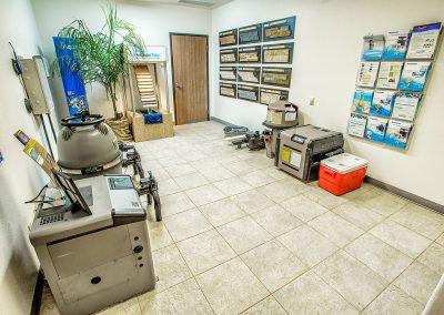 office_014