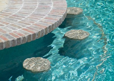swim-up-14