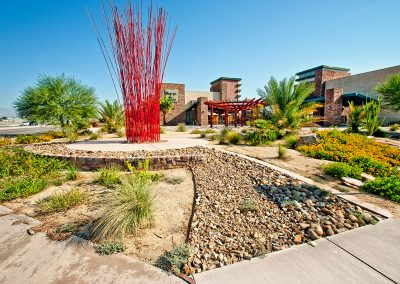 the-springs_022