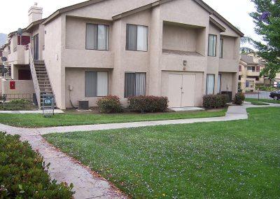 village-apartments-009