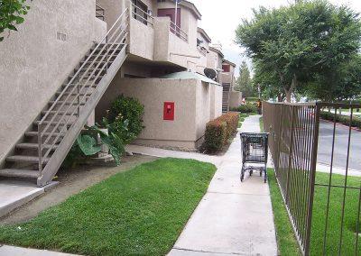 village-apartments-010