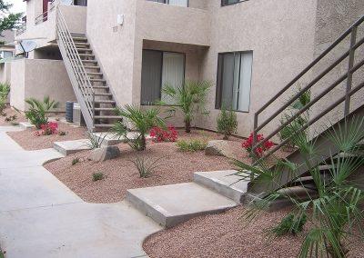 village-apartments-019