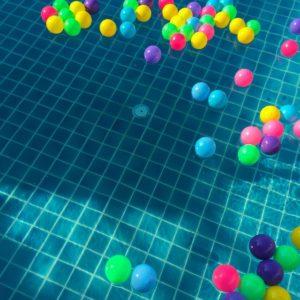 How Long Will a Fiberglass Pool Last