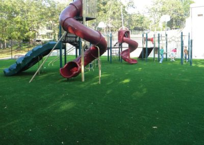 synthetic-turf-playground